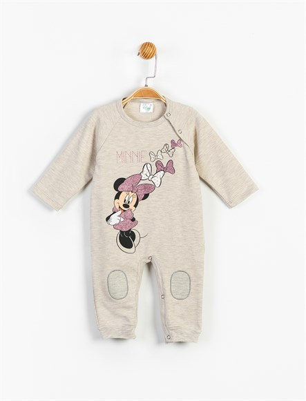 Disney Minnie Mouse Bebek Tulum 13406
